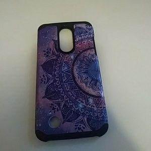Accessories - Phone case *free in bundle*